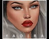 Y| Jaclyn - #3