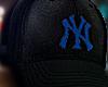 $$ NewYork Cap
