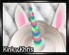 [K]*Unicorn Horn*