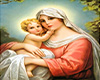SGP | Baby Jesus