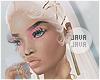 J | Sara white