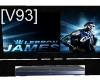 [V93] HD TV animated™
