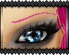 SWA}Pink Brows {R}
