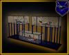 ! Blue Cage 03c Iron