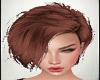 Diana Brown Hair