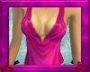 .:D:. Pink Antidote Top