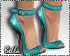 ^B^ Nitzia Shoes 2