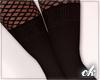 K|We Chillin Socks -RLL