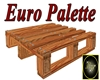 Euro Palette