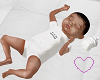 Love. Armari Sleeping 4