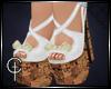 [CVT]Sprung Spring Heel