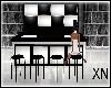 XN. Block Bar ..