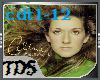 [TDS]Celine Dion-That's