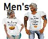 Couples Peter,Shirt