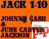 Cash & Carter - Jackson