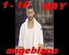 EP Adam Saleh-Waynak