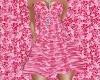 floral BMXXL