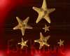 Dead Starfish V1