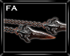 (FA)CustomHarpoons2