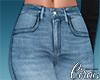 C` Venus Jeans RLS v1