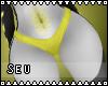 毛 - Toxia f bottom