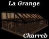 !LA Grange
