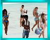 Mz.Beach/people