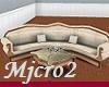 sofa anim 2
