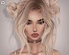 Nariella Blonde