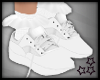Jx Hope Sneakers F