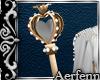 [A]White Queen Septer