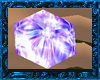 Blue Diamond Bling Ring