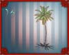 (IS) Animated Palm