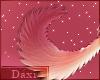 Daxi! Beamy Tail V7