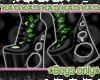 [KAD]AleaBoots~Toxic~