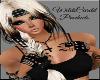Karrilen~Dirty Blonde