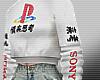 Sony Classic f