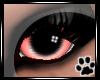 !!Strawberri Eyes (m/f)