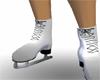 [L] Ice Skates - M