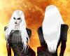 ~AI~ Faithlyn v2 white