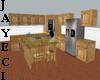 ]J[ Elite Dream Kitchen