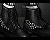▲ Boot Boxy X19