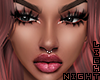 !N Ria Lips+Lashes+Brows