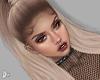 D. Aria Blonde
