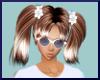 Girl's Sunglasses