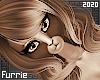 f| Furry Ubriellei
