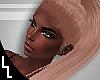 Cassandra Pink |Mine|