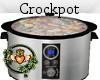 Kitchen Crockpot
