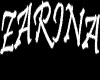 Zaru My Soul-My True Luv