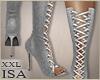 (ISA)Helen Boots -XXL-